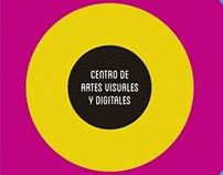 VISUAL AND DIGITAL ARTS CENTER