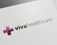 Viva Healthcare
