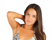 Maya Swimwear