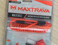 Embalagens Maxtrava