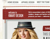 Kmart Design (update 1_ 2010)