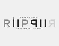 RIP 911
