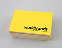 Workbrands