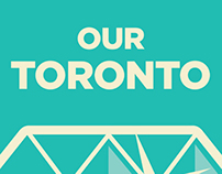 Toronto Junction BIA Banners