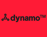 Dynamo™