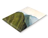30° Magazine N°55 | Septembre 2015