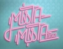 logo Mista Mista