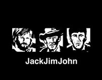 JackJimJohn