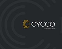Rebranding CYCCO