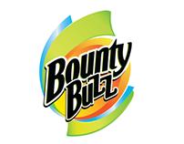 Bounty Buzz
