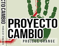 Proyecto Cambio