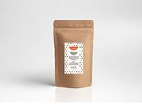 Picnic x Barocco Coffee Label