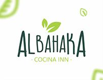 Albahaka Cocina Inn