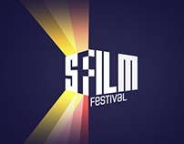 59th San Francisco International Film Festival