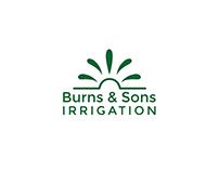 Burns & Sons Irrigation