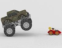 MyToys in 3D