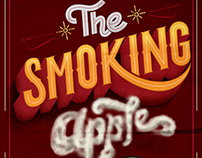 The Smoking Apple Co