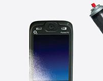 O2 - New xda Mini II & xda Black II