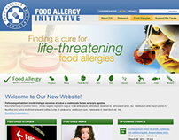Food Allergy Initiative