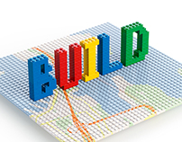 Google // Build with Chrome