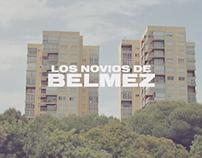 LOS NOVIOS DE BELMEZ