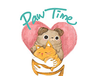 PAW.time