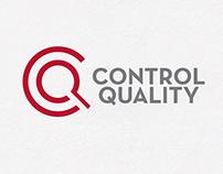 Control Quality | Marca