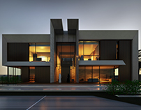 AAM HOUSE
