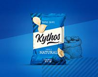 Kythos