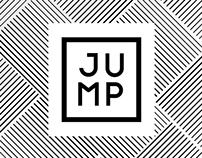 Branding / Jump