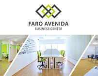 Faro Avenida Business Center