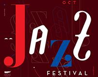Hong Kong Jazz Festival 2013