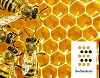 BEE STANDARDS IDENTITY