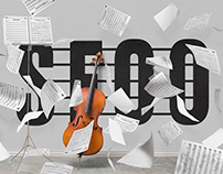 San Francisco Opera Orchestra