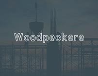Woodpeckere