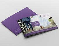 Zikrayaat | Booklet