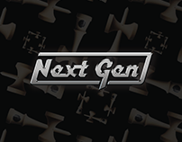 Homegrown / Next Gen