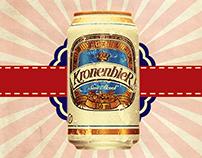 Kronenbier