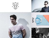 Rare Rabbit _ Website Design