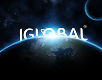 iglobal logo