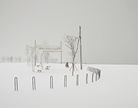 Color_snow park_3