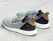 Adidas Originals ZX FLUX ADV X
