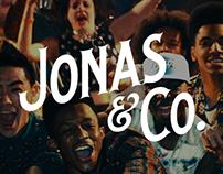 Jonas & Co.