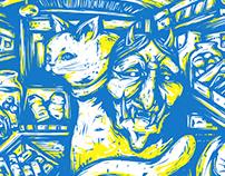 貓店 | CatShop