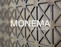 Kelebek / Monema Collection