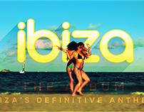 Ibiza: The Album - TV Commercial
