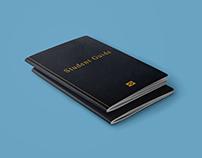 ( Graphic Design ) Student Guide