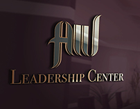 AIU Leadership Center