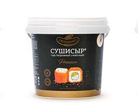 Cheeseberry / Cheese