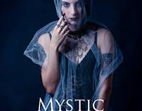 Mystic Darkness